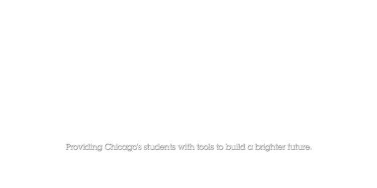 Urban School Foundation
