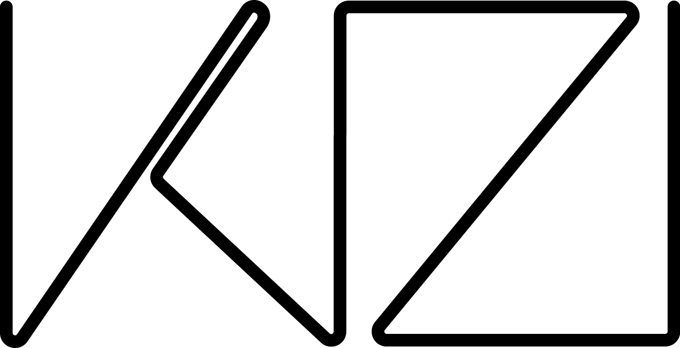 KIZI DESIGN STUDIO