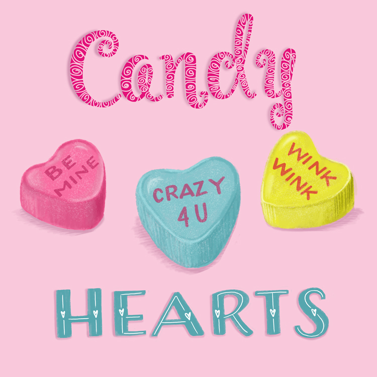 candyhearts.jpg