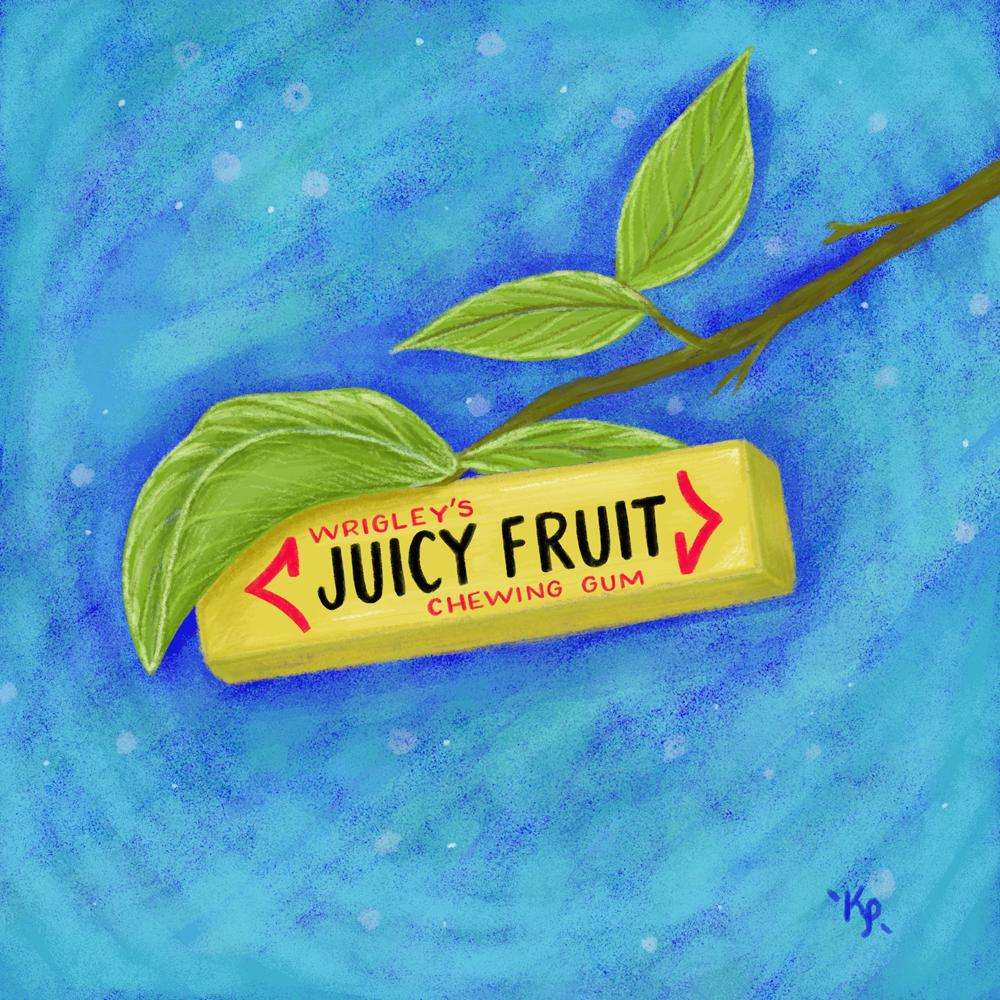 juicyfruit.jpg