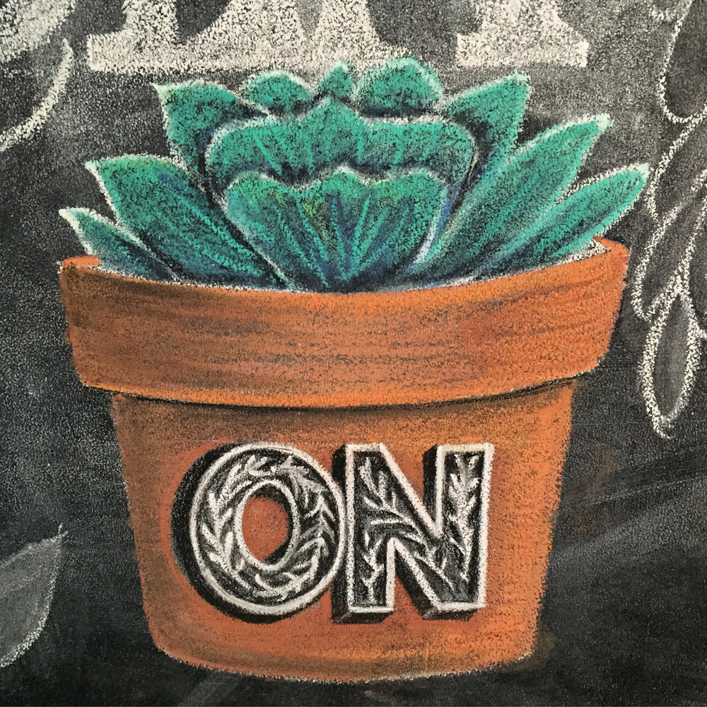 GardenOn.jpg