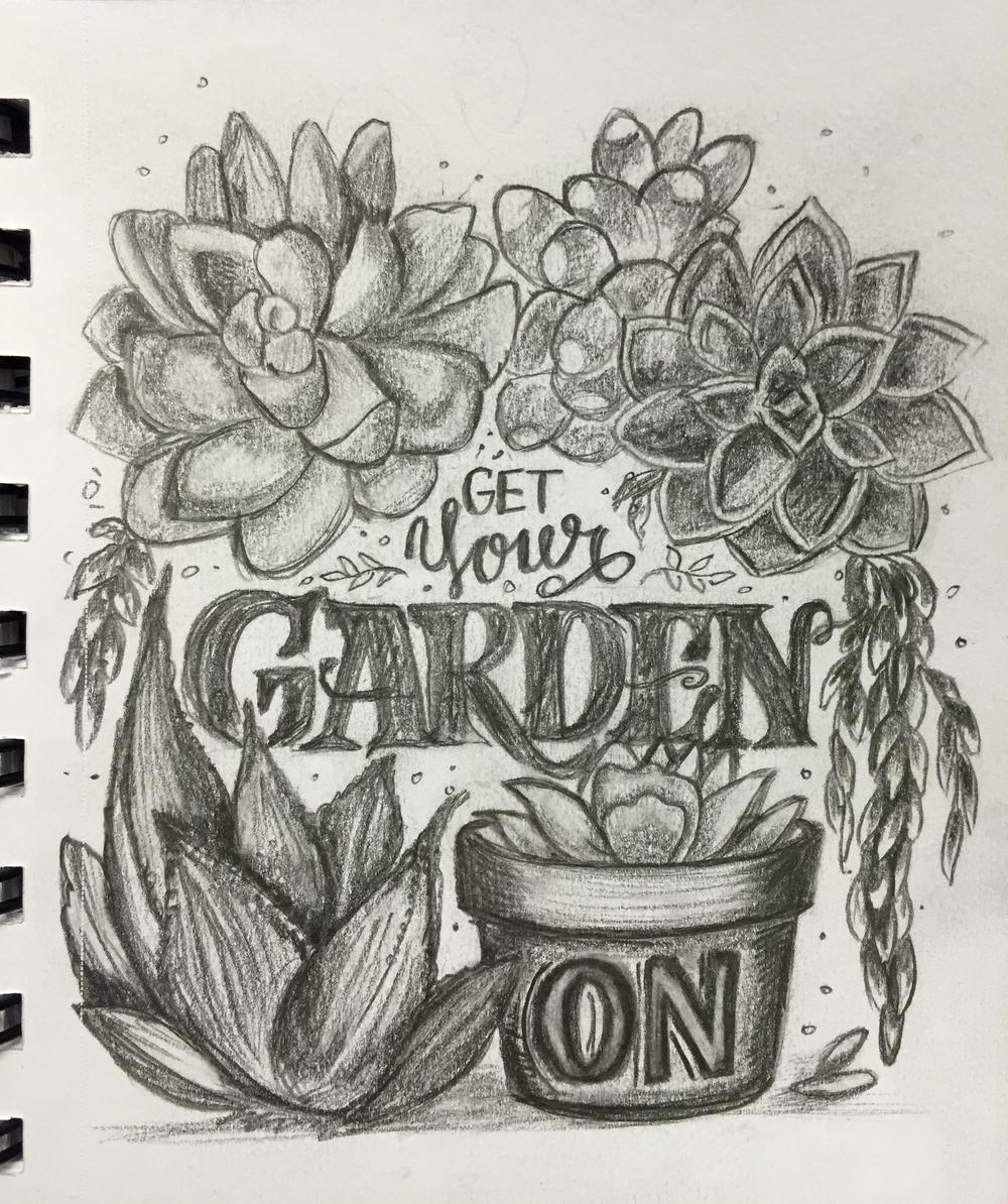 gardensketch.jpg