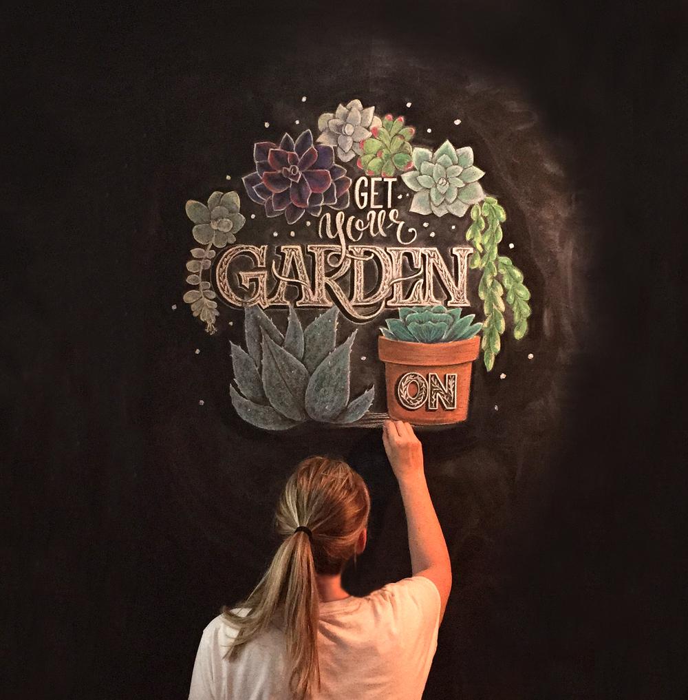 GardenChalk.jpg