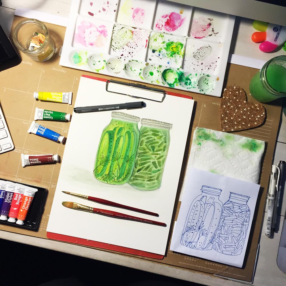 paintsondesk.jpg