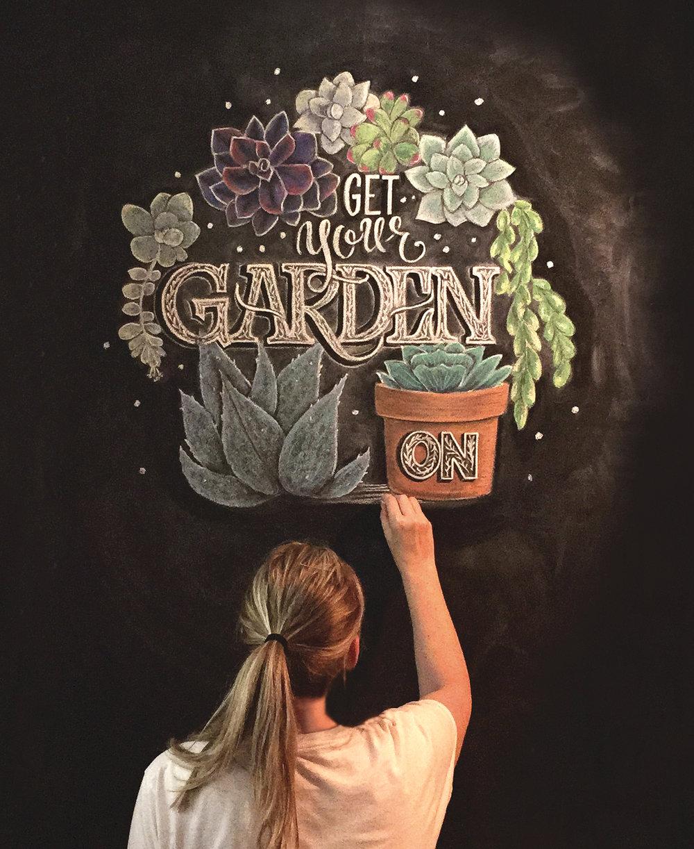 GardenOn copy.jpg