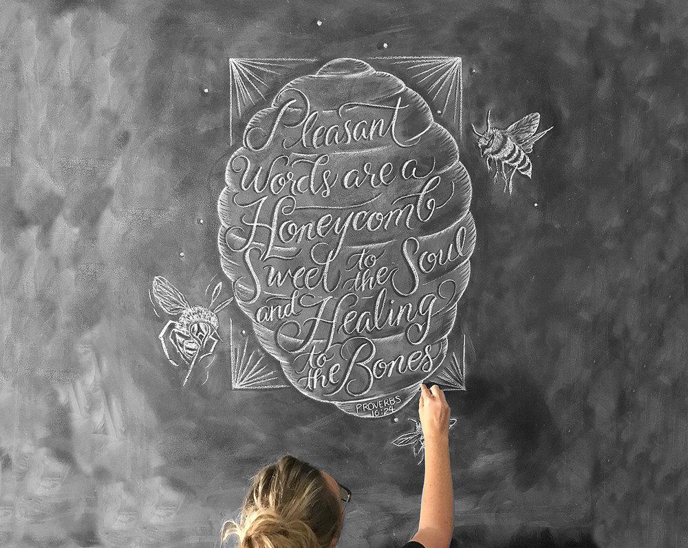 mural-honeycomb.jpg