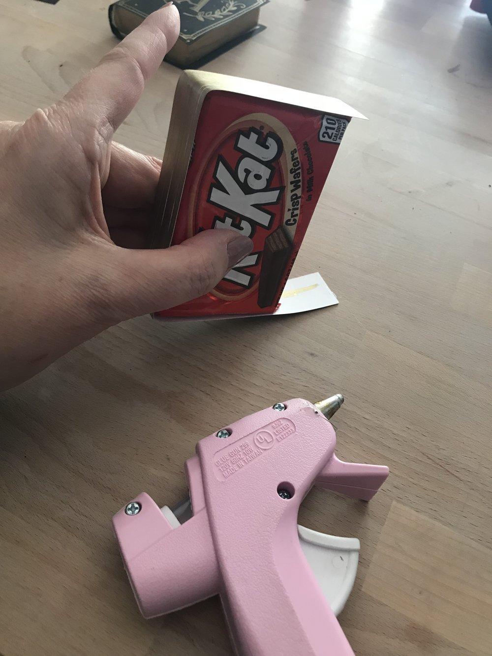 KitKatBook-4.jpg