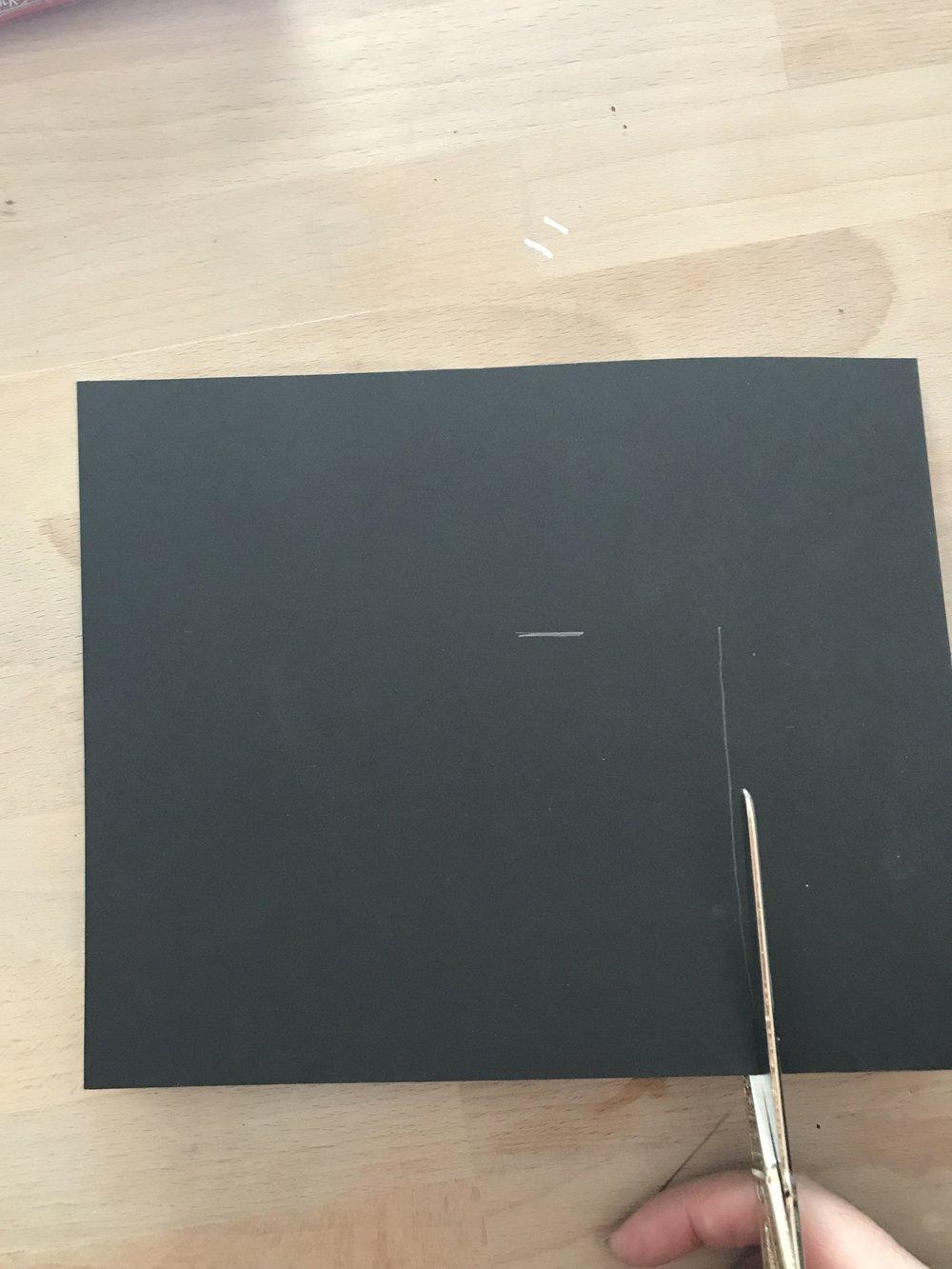 KitKatBook-D.jpg