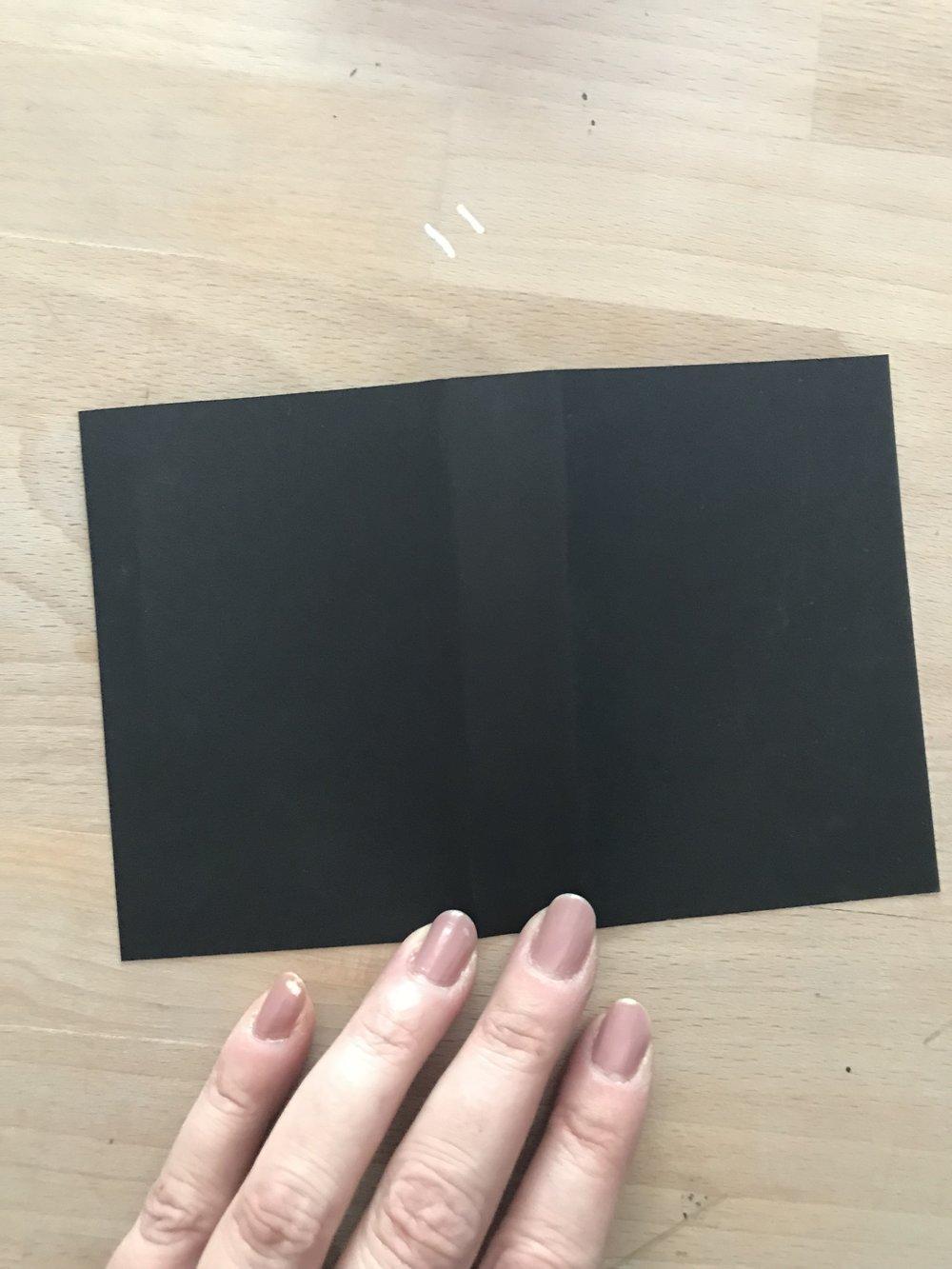 KitKatBook-G.jpg