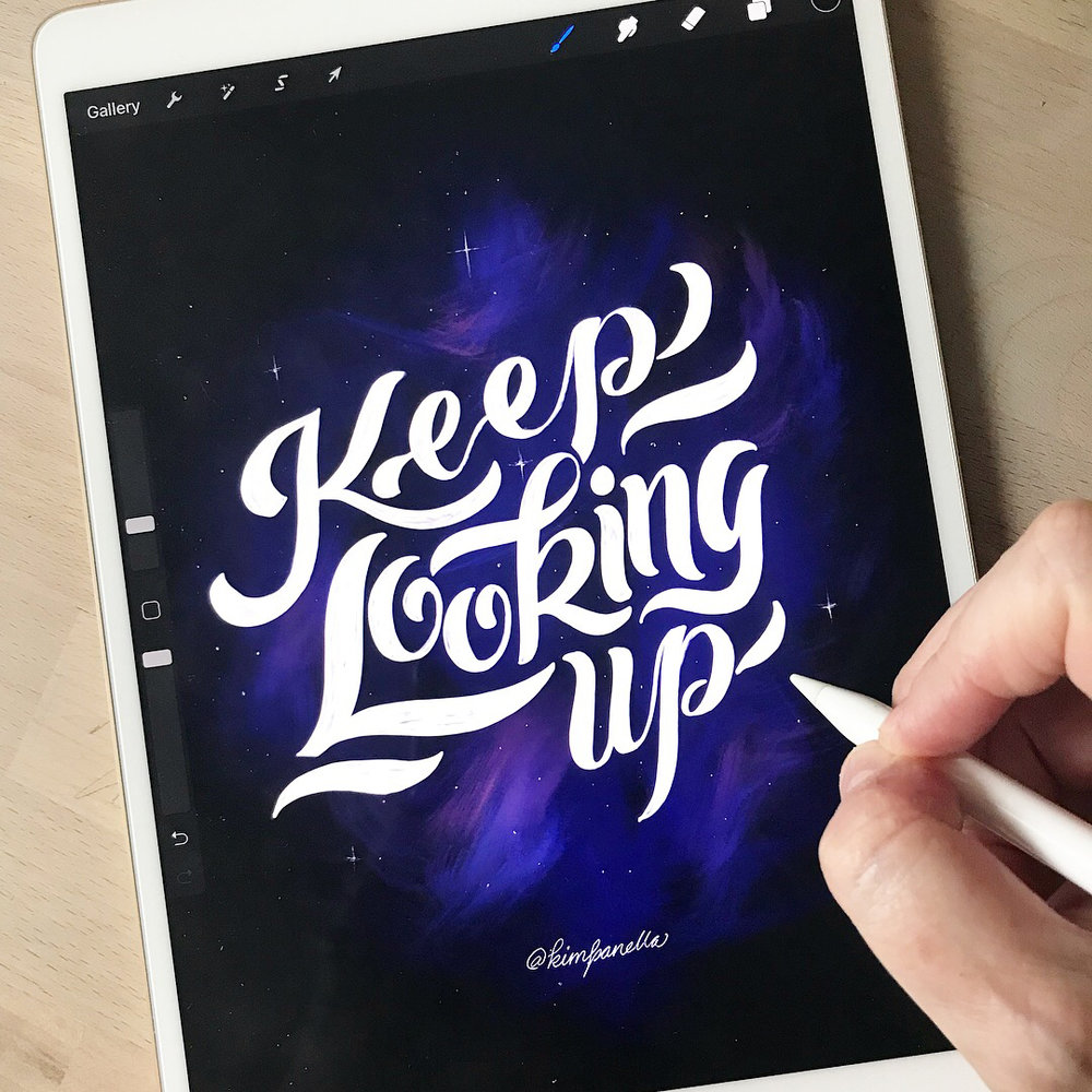 KeepLookingUp-Ipad.jpg
