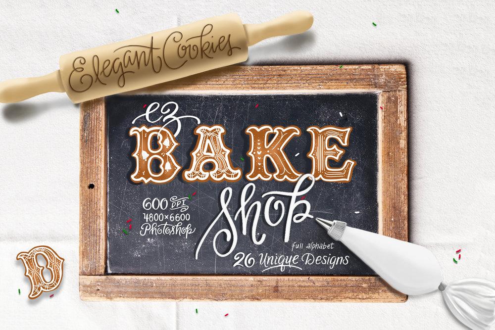 BakeShop.jpg