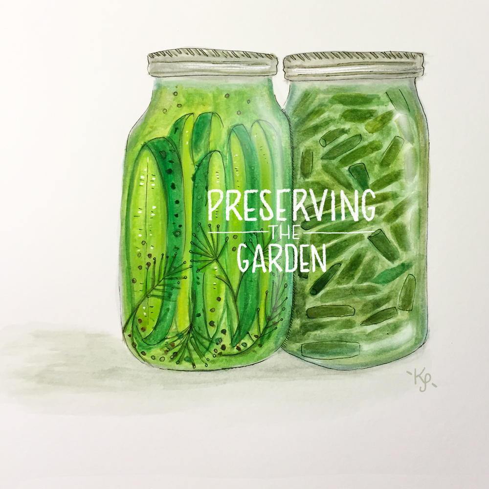 Canning-Web.jpg