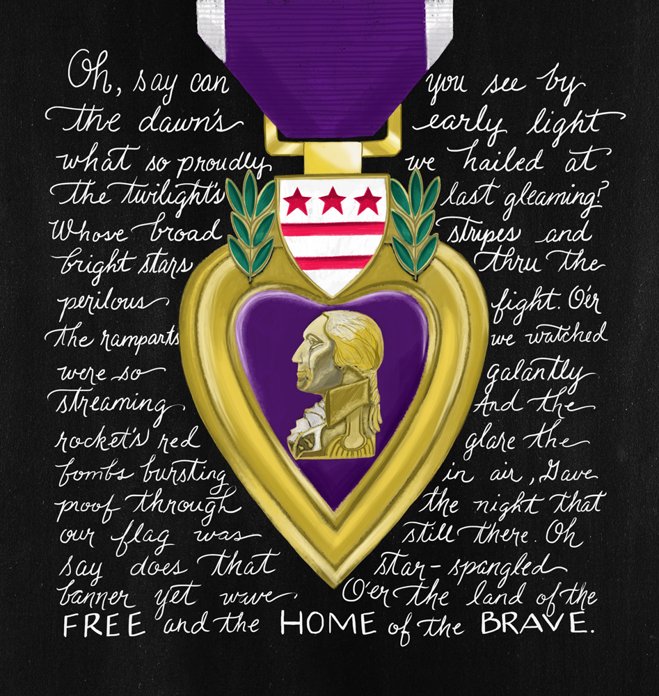 purpleheartWEB.jpg