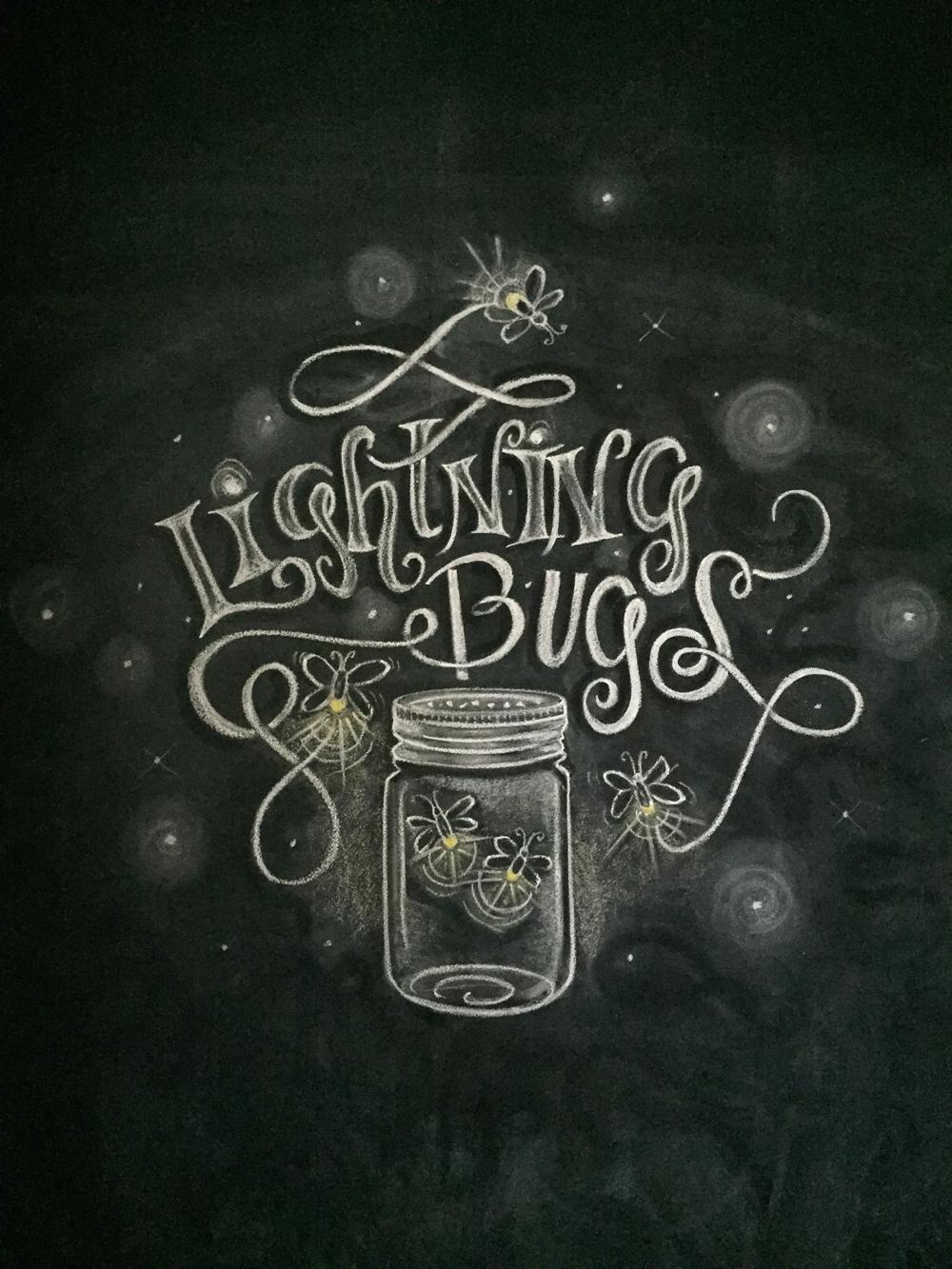 LightningBugs.jpg