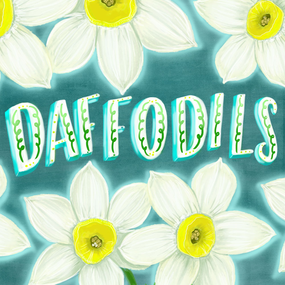 daffoldils2.jpg