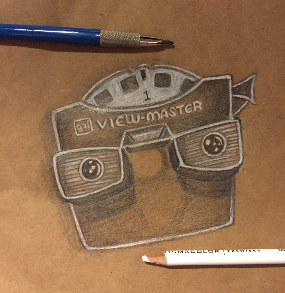 View-Master-web.jpg