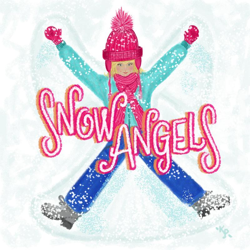 snowangelweb.jpg