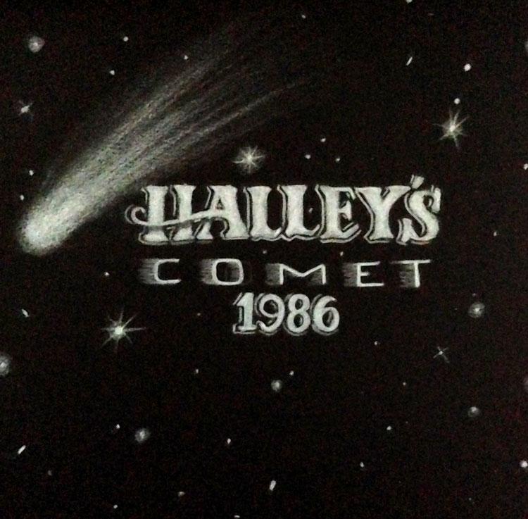 IRW-HalleyComet.jpg