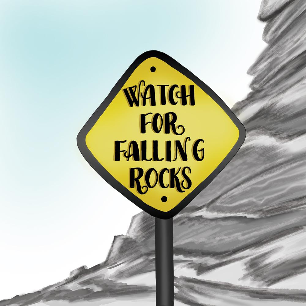 falling-rocks.jpg
