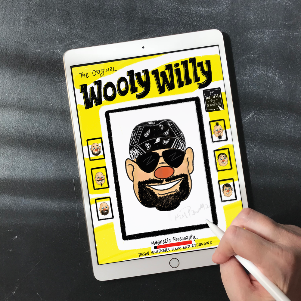 WoolyWilly.png