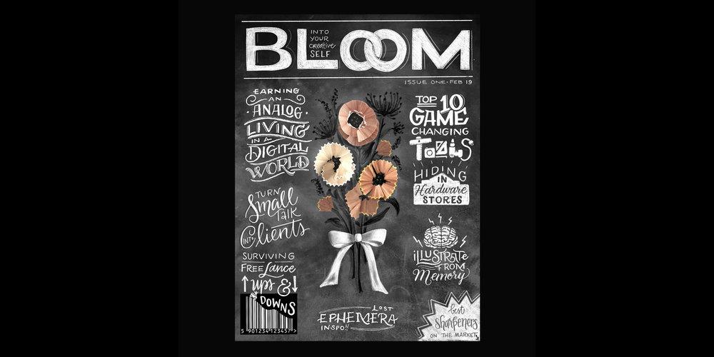 BloomCoverforSite.jpg