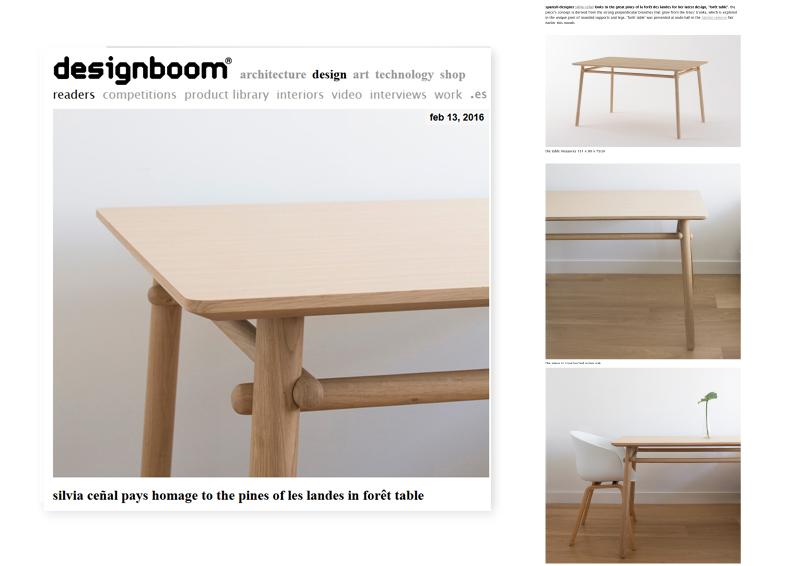 Designboom_Silvia Cenal_feb16