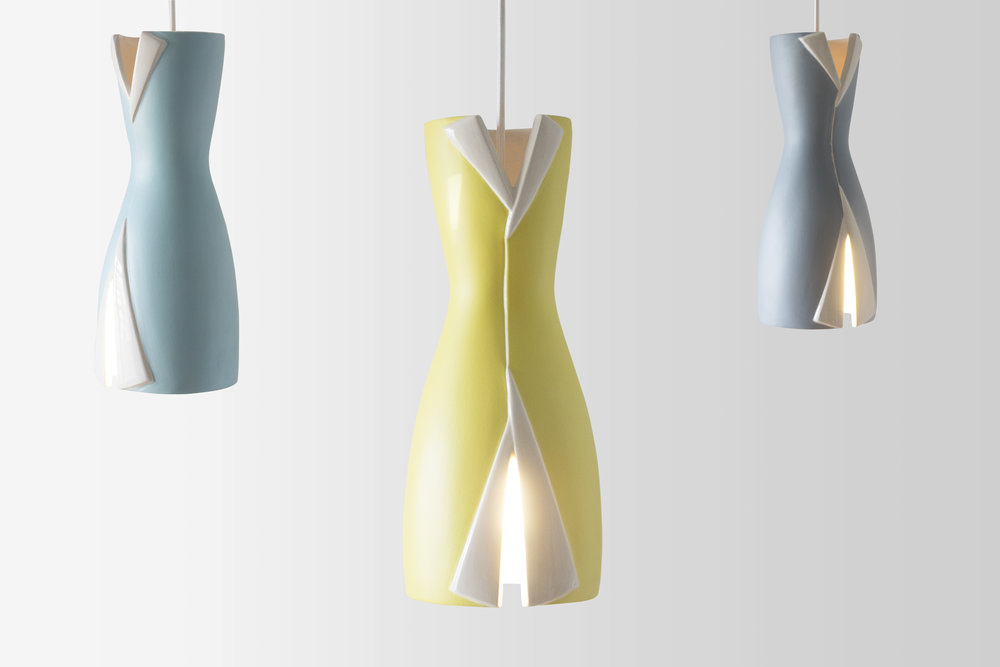 Raf lamp-Silvia Cenal-01
