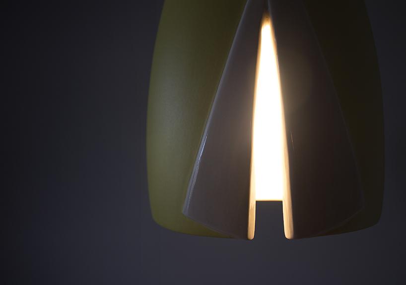 Raf lamp-Silvia Cenal-03