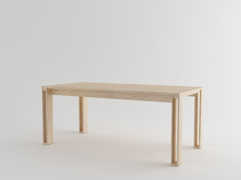 arina table-silvia cenal-lufe-1