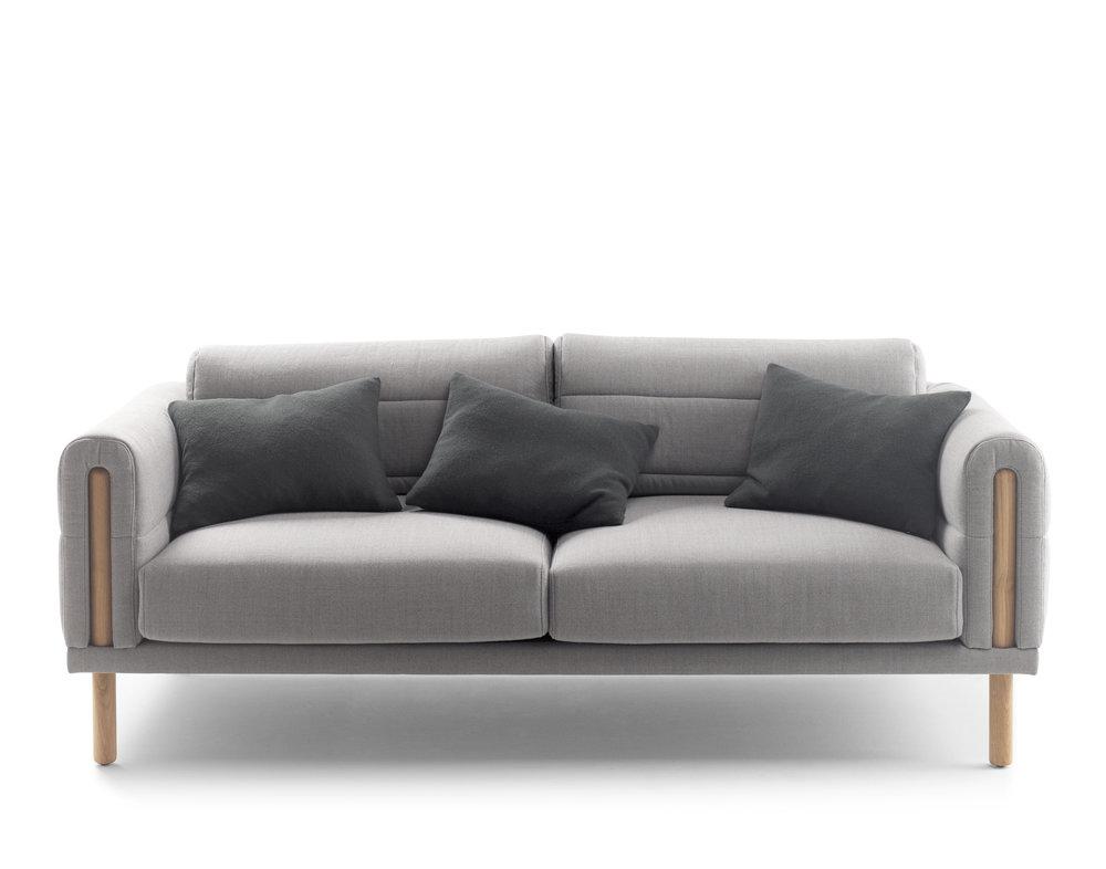 Abric sofa-Silvia Ceñal-Bosc-1