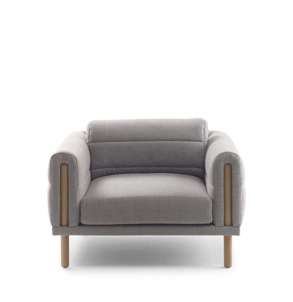 Abric sofa-Silvia Ceñal-Bosc-3