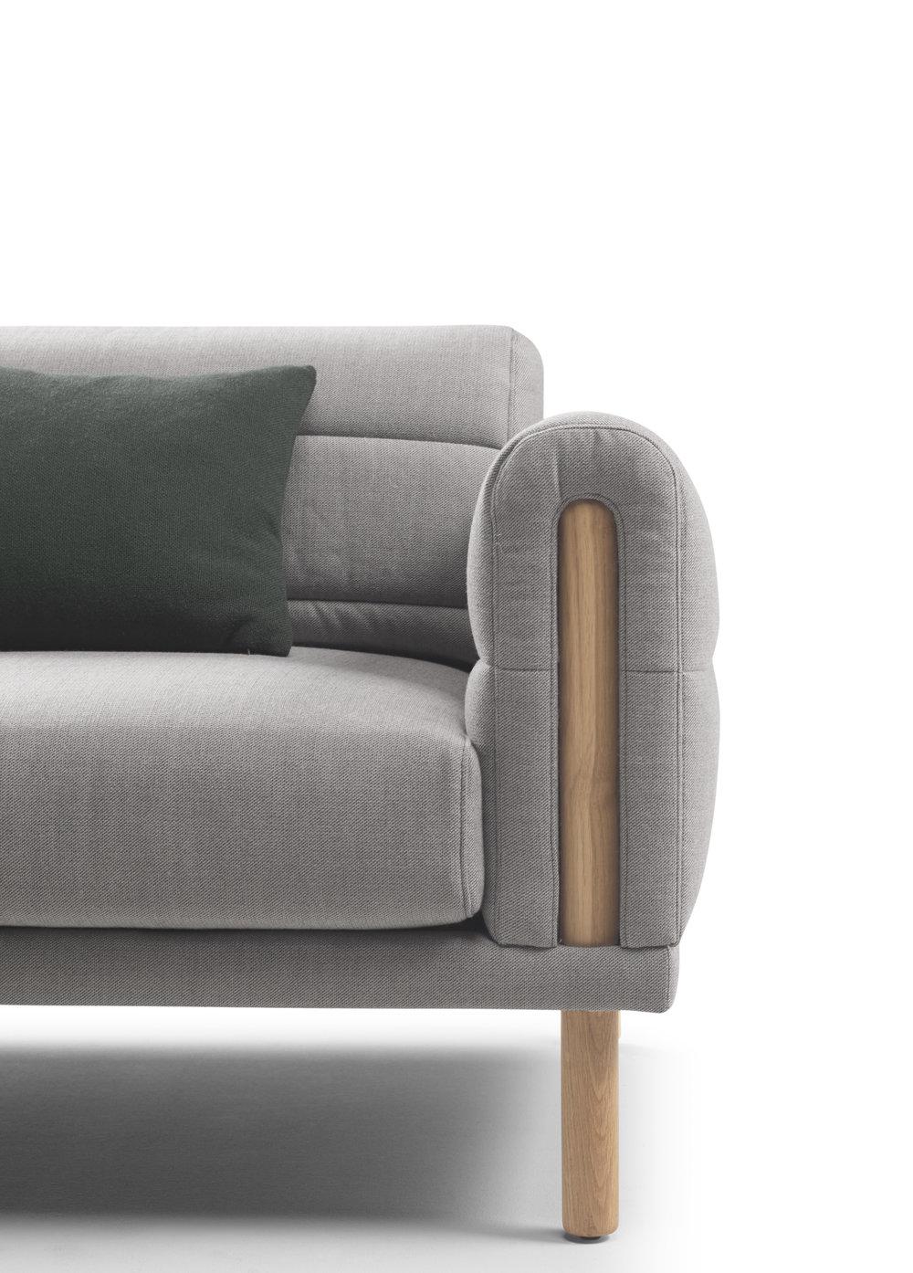 Abric sofa-Silvia Ceñal-Bosc-2