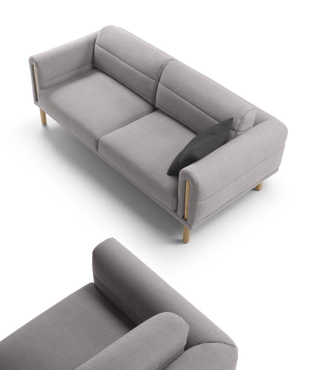Abric sofa-Silvia Ceñal-Bosc-5