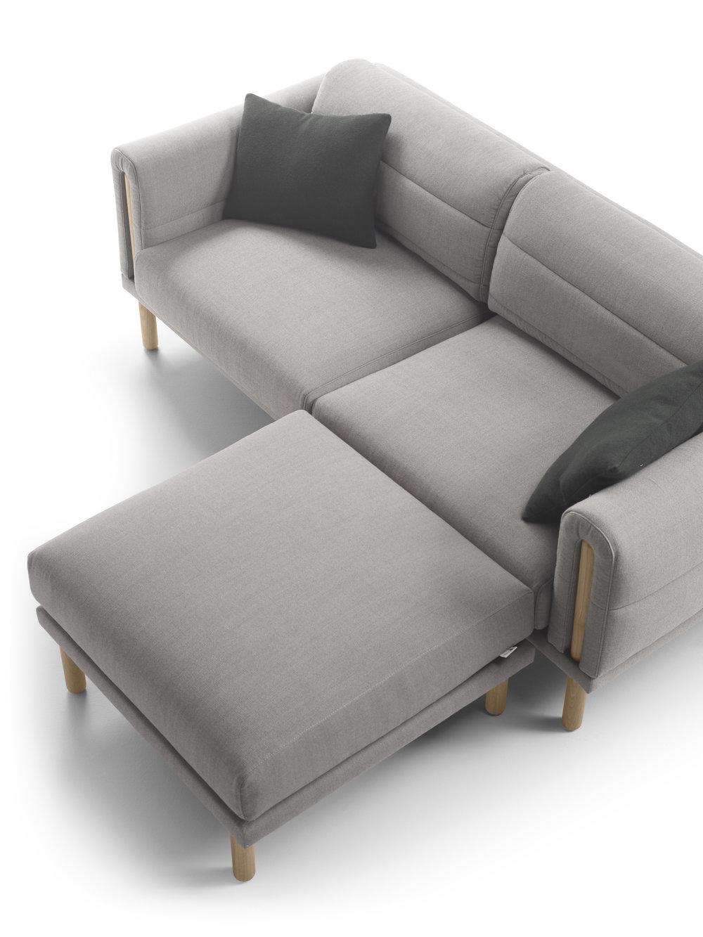 Abric sofa-Silvia Ceñal-Bosc-4