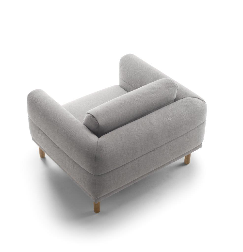 Abric sofa-Silvia Ceñal-Bosc-6