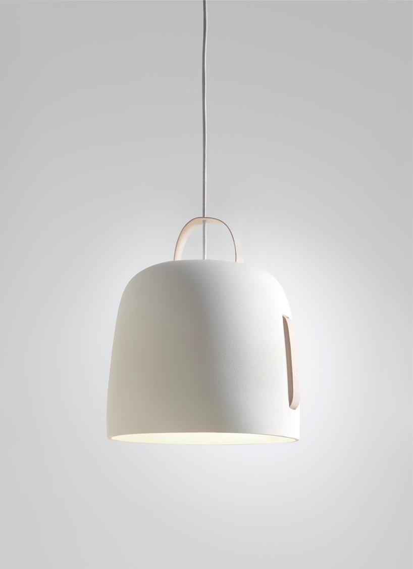 Cowbell Lamp_Silvia Ceñal_Plussmi (5)_low.jpg