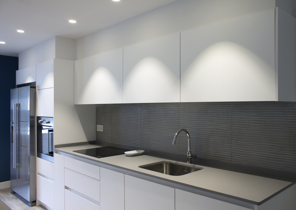 White kitchen_SilviaCeñal_Interior_3
