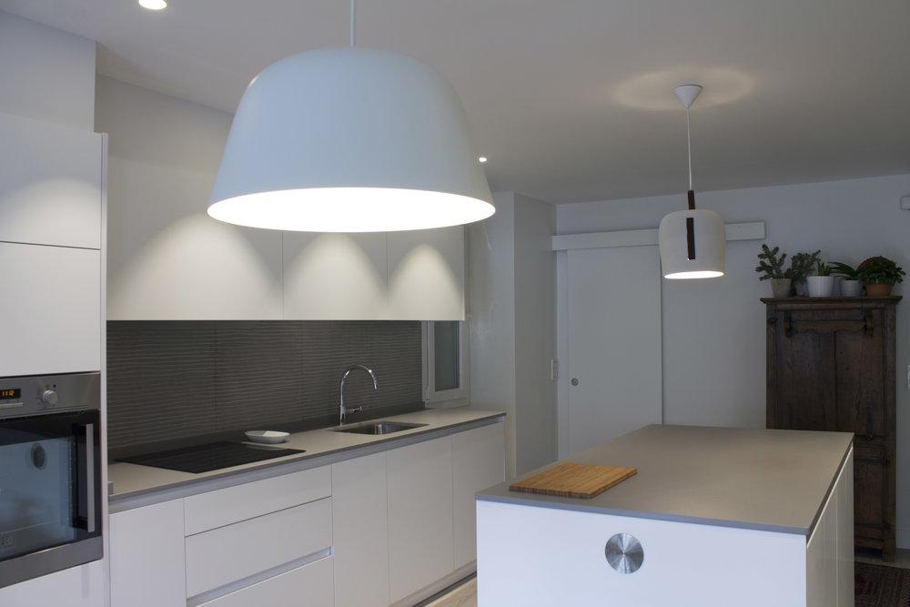 White kitchen_SilviaCeñal_Interior_5