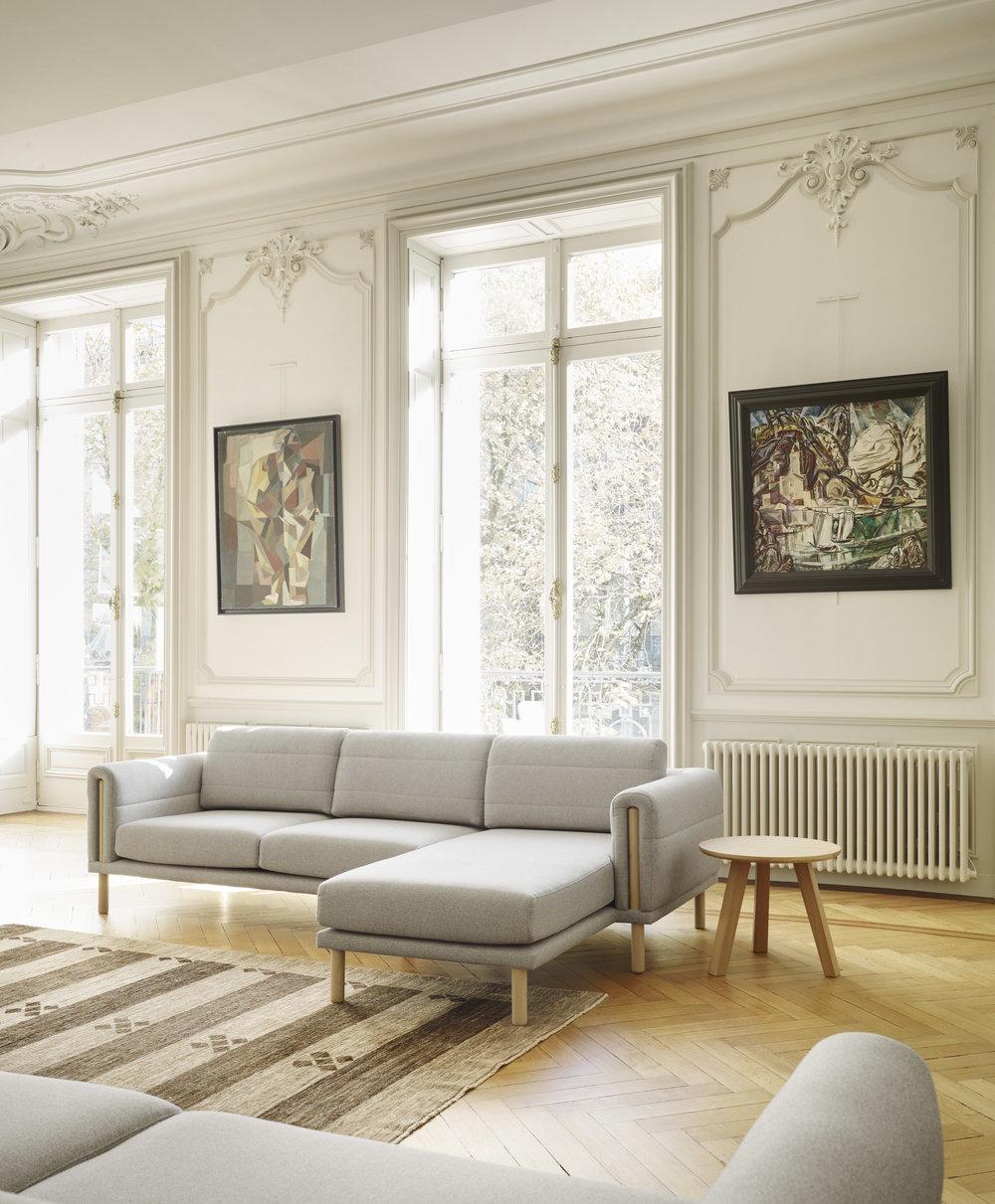 Abric sofa-Silvia Ceñal-Bosc-11
