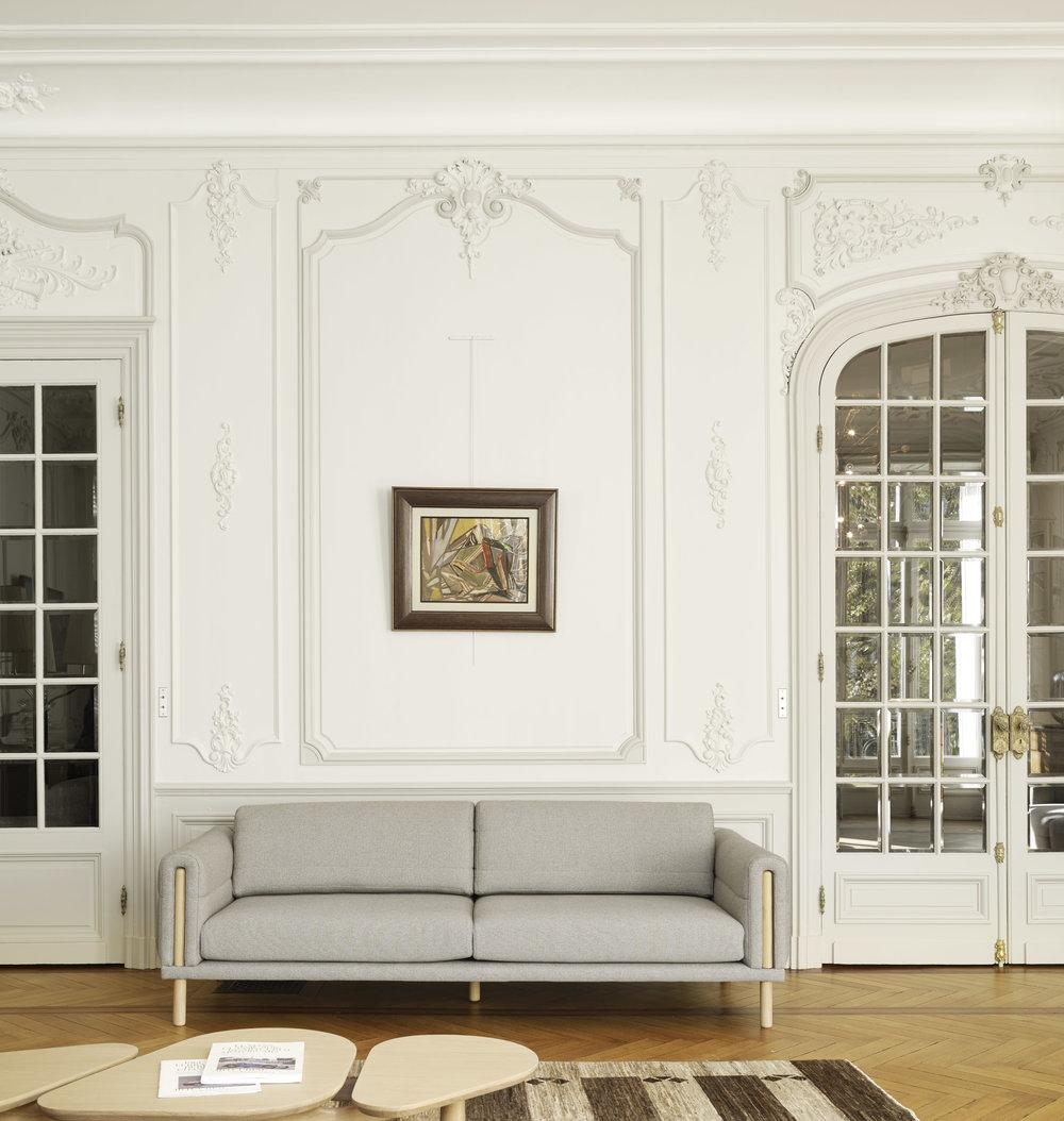 Abric sofa-Silvia Ceñal-Bosc-12