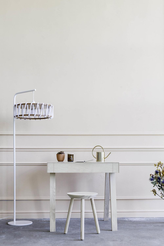 Macaron Floor Lamp_Silvia Ceñal_Emko (5).jpg