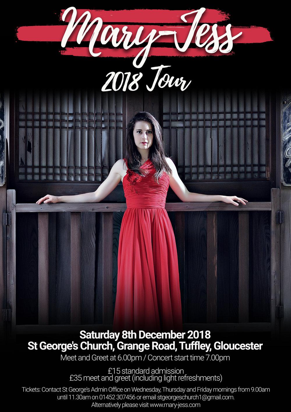 MJ Poster_Gloucester.jpg