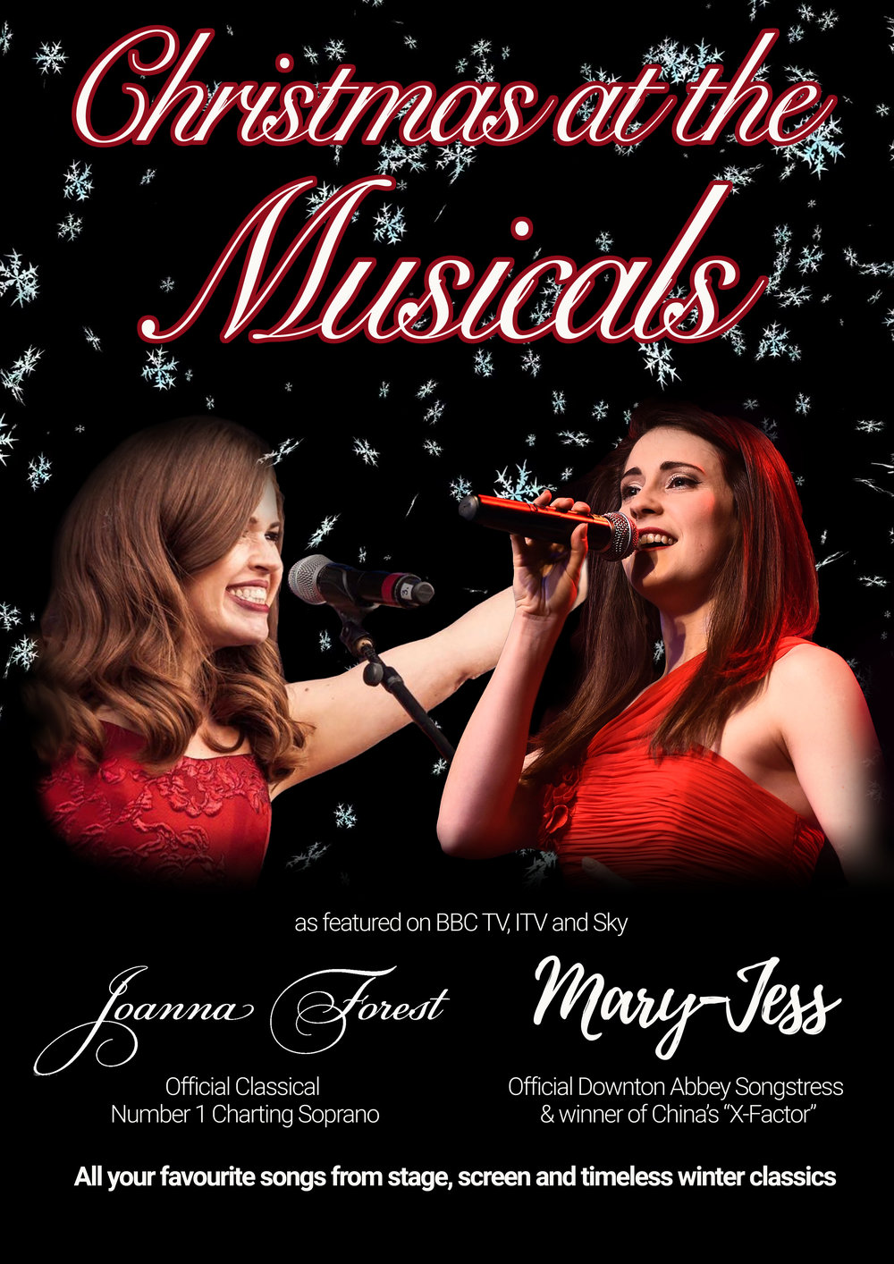 Christmas at the Musicals Poster.jpg