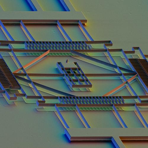 MEMS device