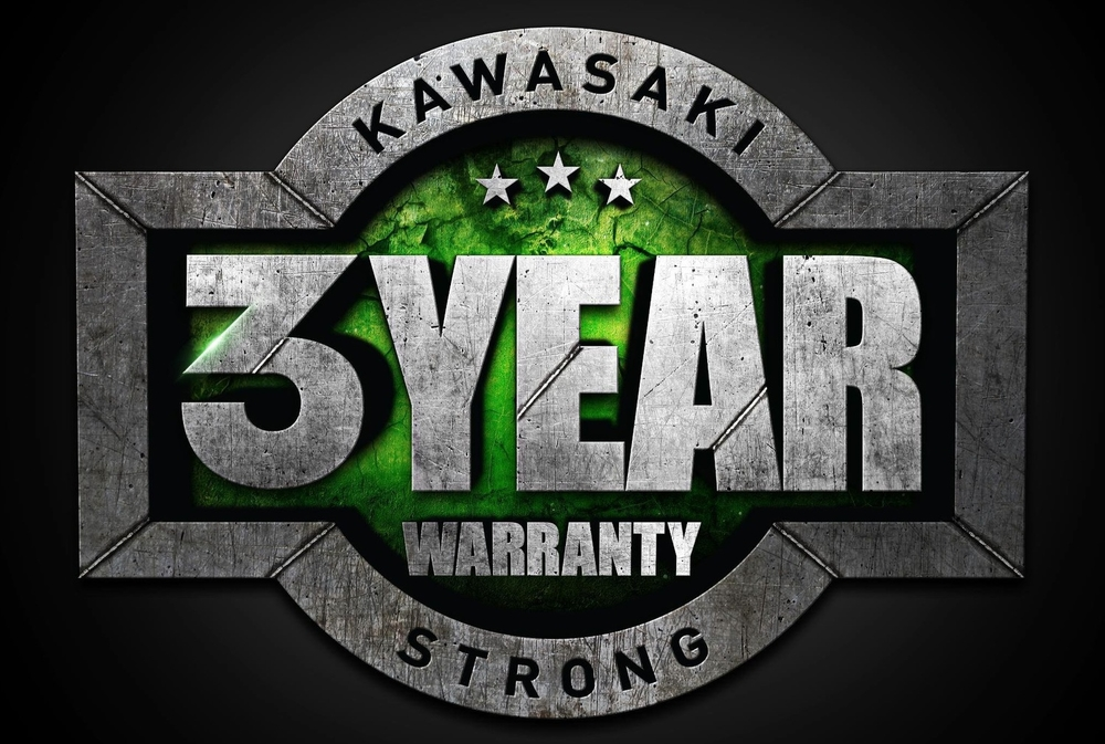 3 Year Warranty Logo.jpg