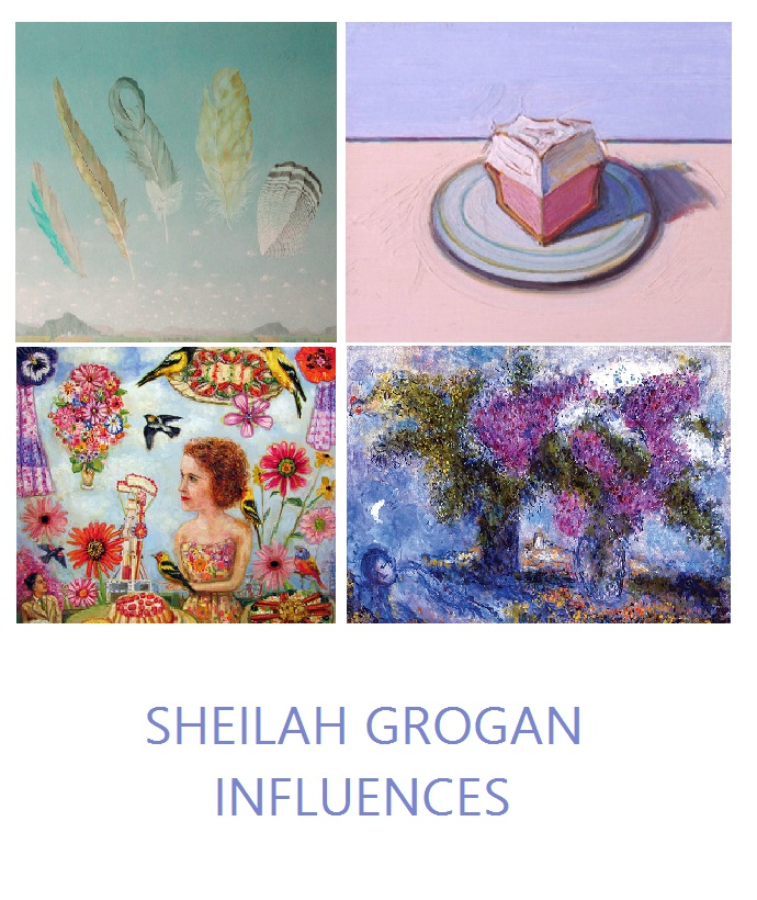 thumbnail for INFLUENCES ON WEBSITE.jpg