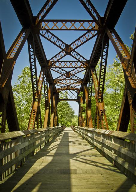 farmington river trail bridge.jpg