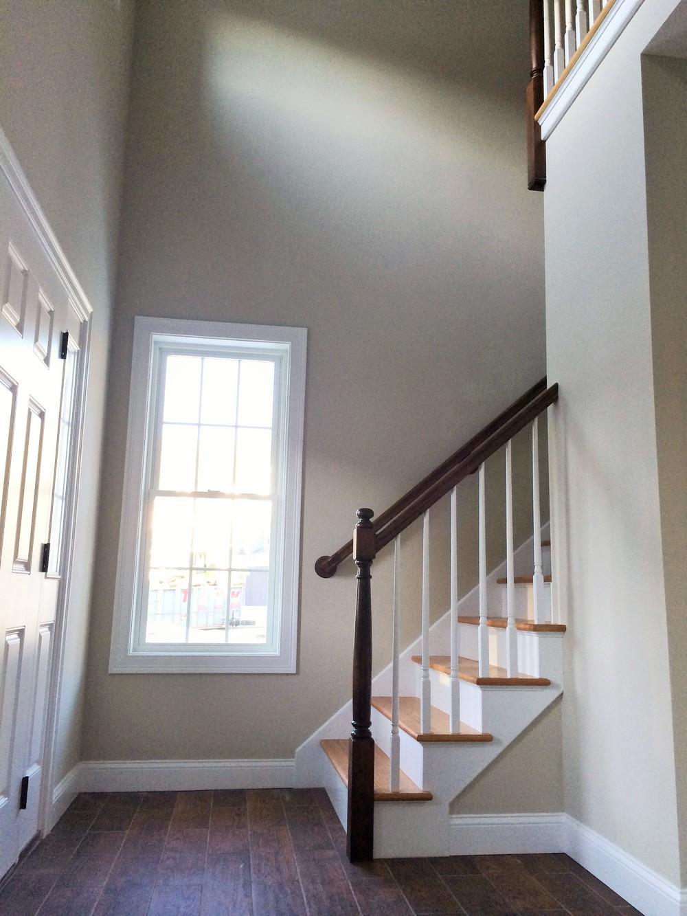 Foyer Stairs (2).JPG