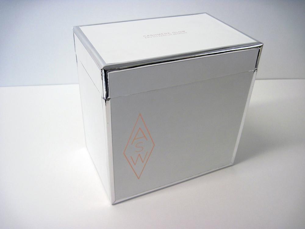 CashGlow ASW box.jpg