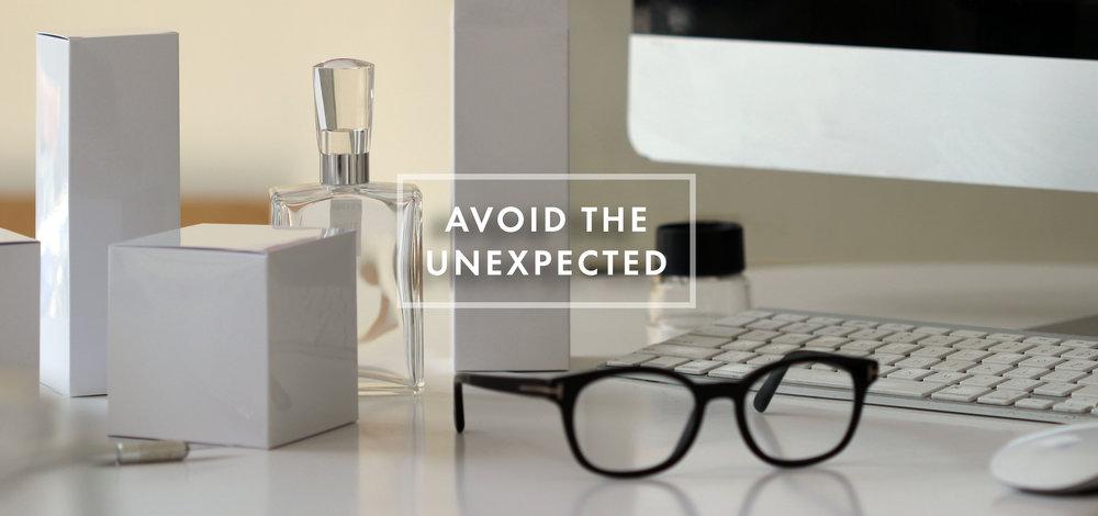 glasses 3.jpg
